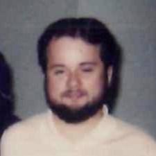 Mark Miller Sr.