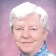 Kathleen Baker