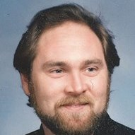 Michael Herdman