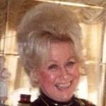 Doris Bax