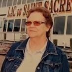 Judy Bernard