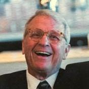 George Homan