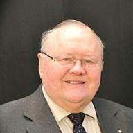 Robert Kroeker