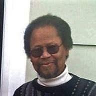 William Jones III