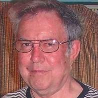 Daniel Lott