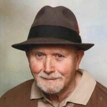 William Haught