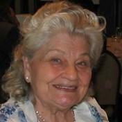 Louise Hopkins