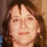 Shirley Copley