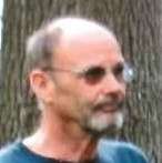 Jacob Snyder