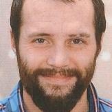 Gerald Helminski, Jr.