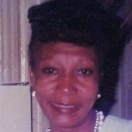 Betty Jean Powell
