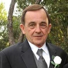 Larry Brummitt