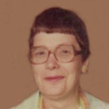 Janet Gross