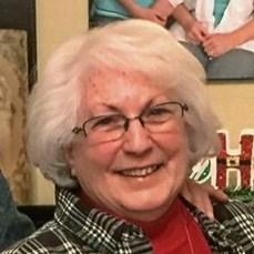 Betsy Abernathy