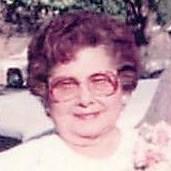 Mary Acosta