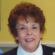 Linda Tary