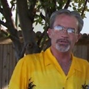 Steve Meadors Jr.