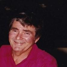 Robert Auld