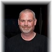 Jason Corrie