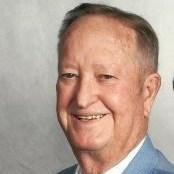 William Strukel