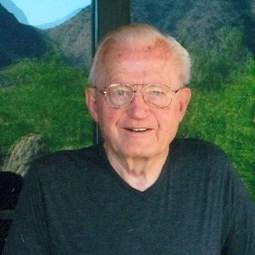 Eugene Seller