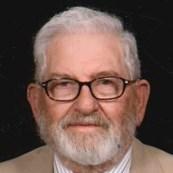 Cecil Crawford