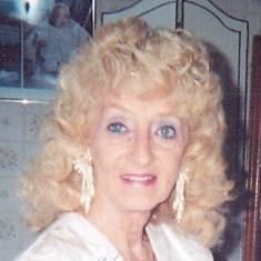 Dolores Cerio