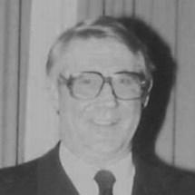 Richard Akenberger