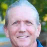 Jerry Ratliff