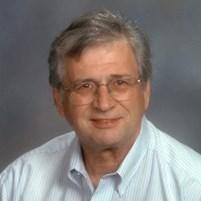 Herbert LaButte