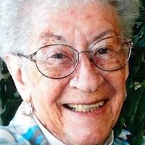 Marva Ellis