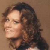Barbara Kohl