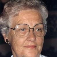 Pearl Kollath