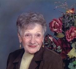 Edna Long