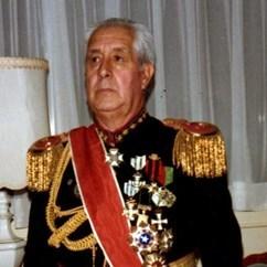 Edmundo Valencia Ibañes