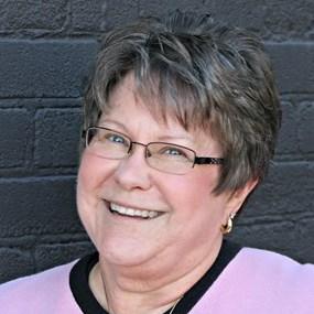 In Memory of Christina Irvin