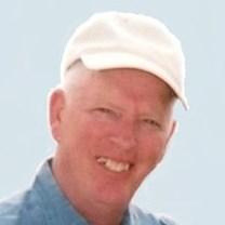 Peter Lemorande