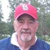 John Driemeyer