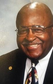 In Memory of Frank Whisenant Jr.