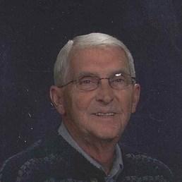 Warren Hallgren