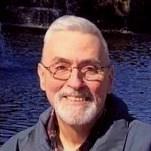 Gary Slaght