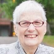 Lorraine Lindbo