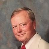 Raymond Hessling Sr.