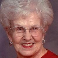 Barbara Larson