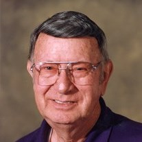 Dale Williamson