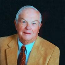 Dale Curtin