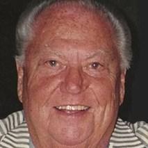 Eugene Hickey