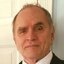 Robert Varney