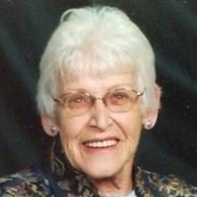 Leota Ellis