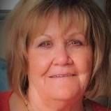 Mary Schutz